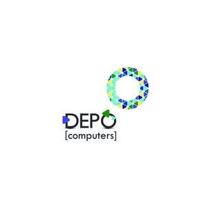 Депо Компьютерс заключила государственный контракт на поставку 2054 серверов