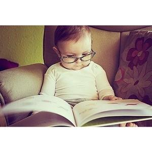 Авторы детских книг Вячеслав Тигров и Алена Семенова предлагают рецепты воспитания маленьких гениев