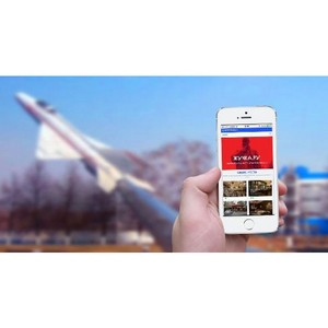 Жучка.ру — доступный сервис торговли в интернете для малого бизнеса