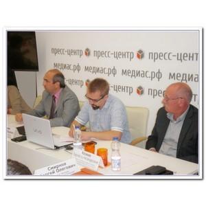 Эксперты: в Ростовской области прошли очень чистые и открытые выборы