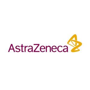 «АстраЗенека» представила результаты Optima II на Международном конгрессе по атеросклерозу