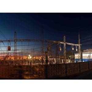ФСК ЕЭС модернизирует ключевую подстанцию Красноярска