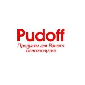 ГК Пудофф собрала богатый урожай медалей и дипломов на выставке «Золотая осень-2014»