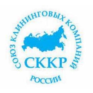 СККР обратился к С.Собянину с официальным предложением