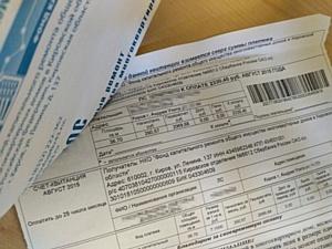 Кировские активисты ОНФ добились рассрочки по задолженности за капремонт