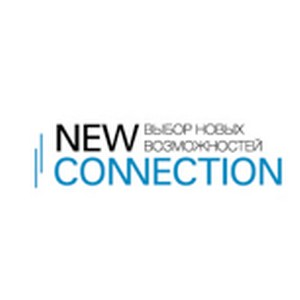 Компания  РБ Инвест представит в Каннах новые проекты в торговой недвижимости