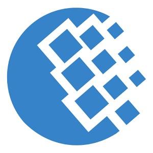 Webmoney: что это такое и как использовать для трейдинга.