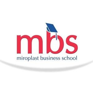 Состоялся выездной семинар-тренинг Miroplast Business School в Ровенской области
