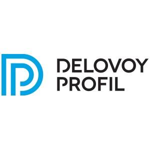 АКГ «Деловой профиль» начинает сотрудничество с КБ «Вымпел», предприятием по проектированию судов