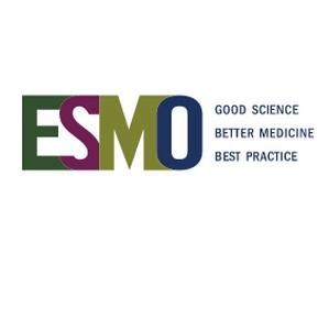 ESMO предлагает курс медицинской онкологии для студентов-медиков