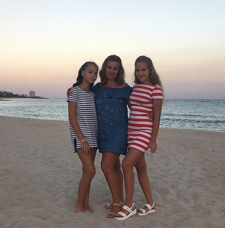 Эксперт по туризму Елена Исакова рассказала, о чём умалчивают турагентства