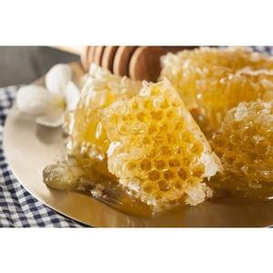 Форум-выставка «Кооперация – 2018» приглашает пчеловодов к участию