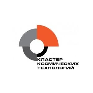 Разработка резидента кластера ГЛОНАСС (К-57) автоматизирует работу госучреждений