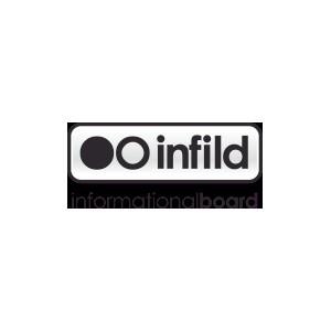 Компания INFILD освоила технологию аргонной сварки