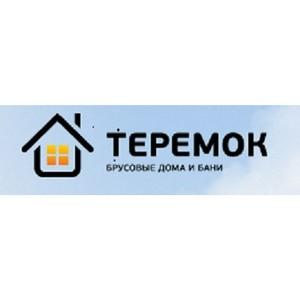ООО СК «Теремок» создал сруб церкви для Русского Устья