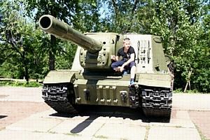 «Саратовнефтегаз» оказал поддержку Музейному комплексу «Соколовая гора»