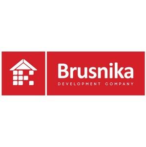 Brusnika: Архитектура и благоустройство на региональном уровне