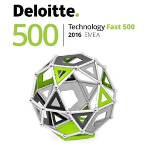 Разработчик СЭД M-Files вошел в ТОП-500 технологических компаний по версии Deloitte