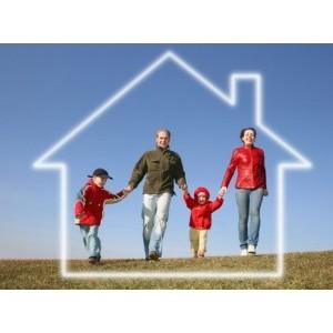 Особенности покупки недвижимости на средства материнского капитала