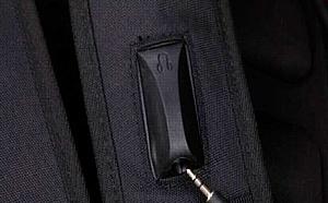 Обзор Швейцарского рюкзака Swissgear 8115