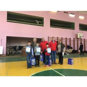 В Уфе прошли республиканские соревнования по авиамодельному спорту на призы СоюзМаш