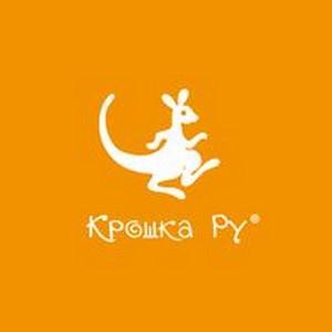 "Татьяна Кречетова, франчайзи ""Крошки Ру"", дала интервью порталу Start Up"