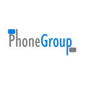 ����� �������� � Phonegroup