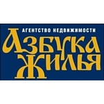 Новостройки Красногорска: новый адрес в продаже