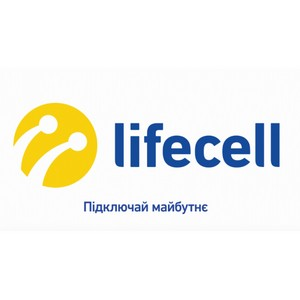 ���������� lifecell ������� ��� ����� ��������