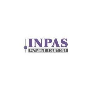 Венгерский офис Inpas International преобразован в «Транзакционные системы»