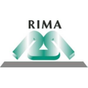 Rima Group выбрала TrueConf для проведения видеоконференций между офисами в Бразилии
