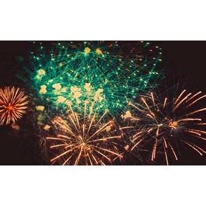 «Торговый квартал» отпраздновал День города в Калуге и Домодедово