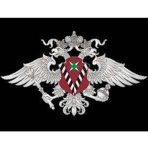 Заседание Общественно-консультативного совета при УФМС России по г. Москве