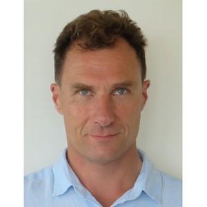 В МГРИ-РГГРУ пройдет открытая лекция международного гуру нефтефизики Стефана Адамса