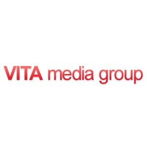 Vita media group открыта для социальных проектов