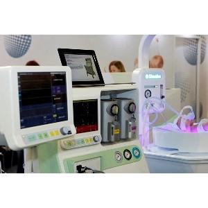 «Швабе» оснастит медтехникой перинатальный центр Брянска в рамках госпрограммы