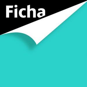 Ficha в «М5 Молл»: на официальном открытии нового салона разыграют iPad