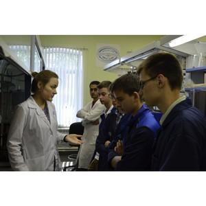 Татарстанские ученые научились предупреждать аварии на нефтяных сооружениях
