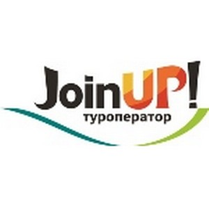 Work Shop «In the Prime» - знакомство с Кипром от Join UP!
