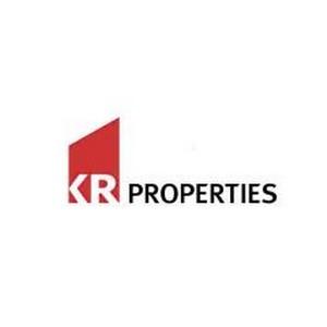 Объекты KR Properties получили мировое признание