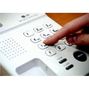 Ростелеком  улучшит качество телефонной связи для 3 000 курганских семей
