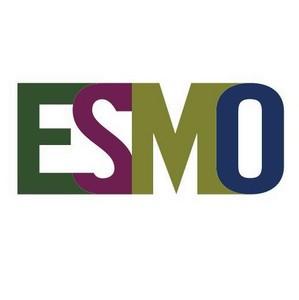 Esmo назначает Кристофа Цилински главным редактором нового открытого журнала