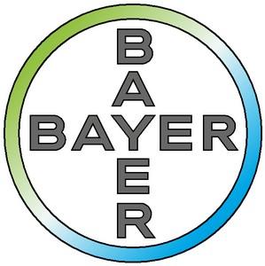 Вклад Bayer в развитие талантов