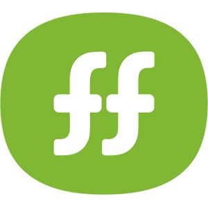 Сервис облегченной торговли от компании «FreshForex»