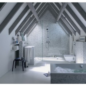 Ванная комната на любой вкус
