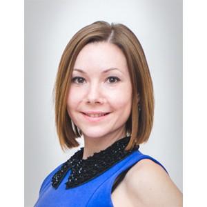 Нина Кожурова: Все нововведения ожидаемы