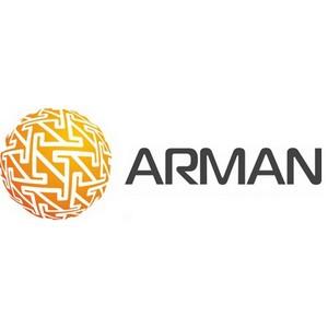 Компания «Арман» подтвердила статус лидера в области ИТ-инжиниринга