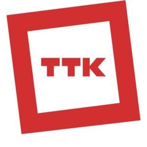 ТТК подключил поселок Яшкино Кемеровской области к Интернету на скорости до 75 Мбит/с