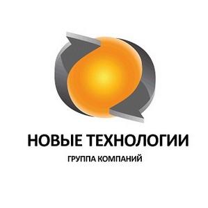 ГК «Новые Технологии» получила патент на фильтр-грязевик ГИЦГ-Т