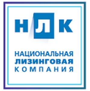 48 место в рэнкинге российских лизинговых компаний по итогам 1 полугодия 2015 года